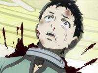 gore-horror-anime