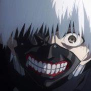 anime-similar-tokyo-ghoul