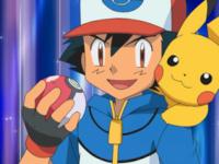 pokemon-facts
