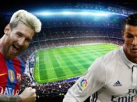 Top 10 Most Famous Football (Soccer) Derbies in the World
