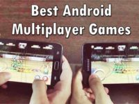 Top 10 multiplayer games on Android