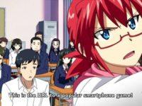 anime-teachers