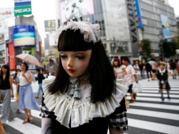 japanese-human-doll-lulu