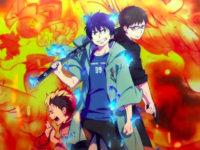ghost-anime-series