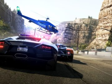 car-racing-games-android