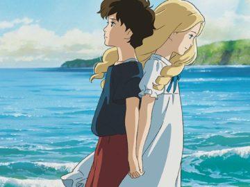 japanese-anime-movies
