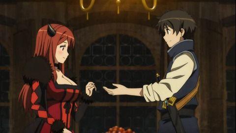 anime-romance