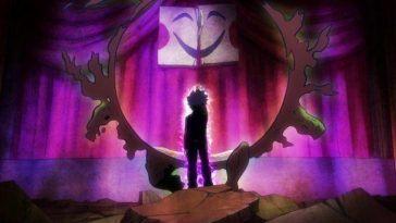 anime-demonic-powre
