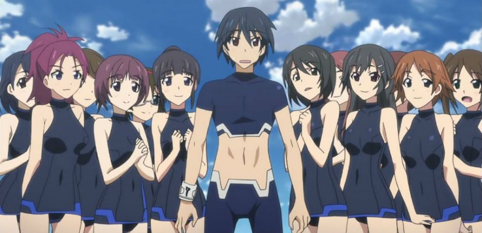 harem-anime-with-op-mc