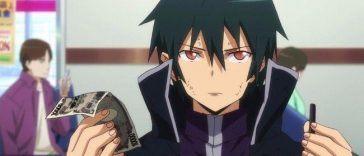 isekai-anime-with-op-mc