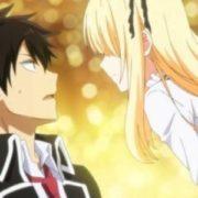 new-action-romance-school-anime