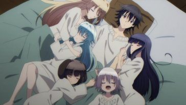 Best-Harem-Anime-Where-Main-Character-Overpowered