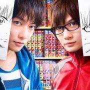 10-animes-based-on-real-life-stories
