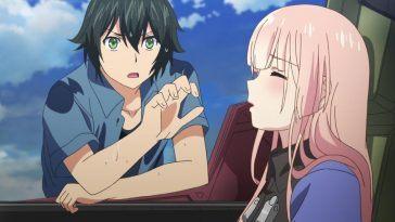 romance-tsundere-anime