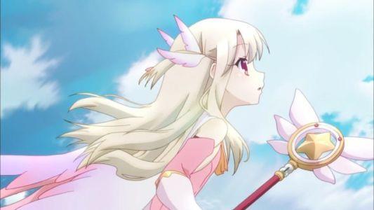 the-10-kawaii-cute-blonde-hair-anime-girls