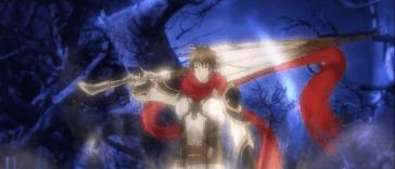 anime-op-mc-underestimated