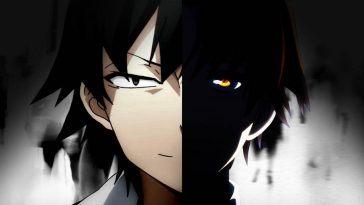 anime-main-character-villain