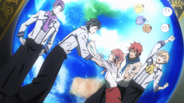 anime-boys-love-girl