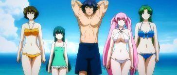 anime-where-mc-is-op
