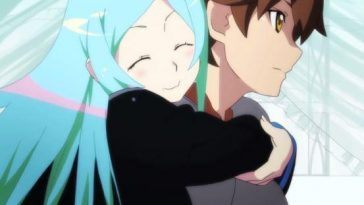 anime-mc-loner