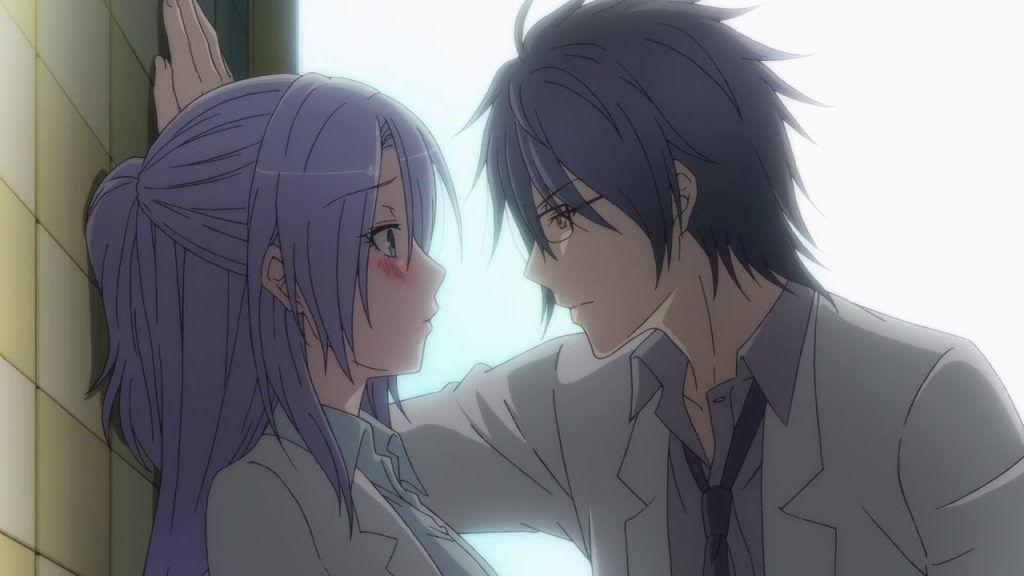 upcoming-anime-2020
