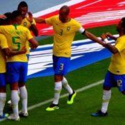 brazil-football-team