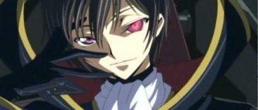 beautiful anime boy eyes