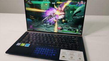 best gamer laptops