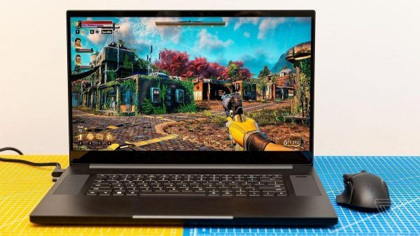 best cheap gaming laptop