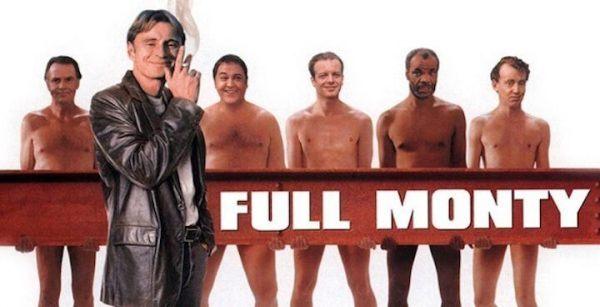 hulu movies