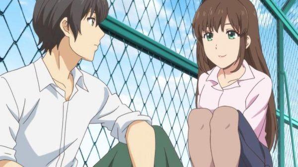 anime student teacher relationship