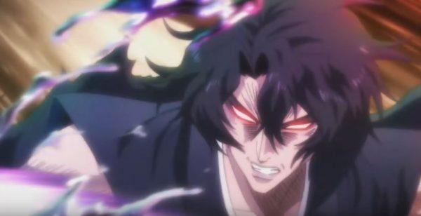 isekai anime of 2020