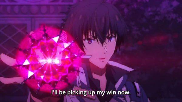 best isekai anime 2020