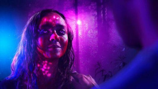 Best horror Movies of 2020 to Watch
