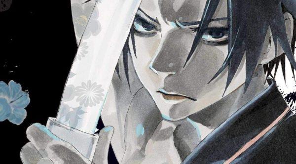 best manga 2021